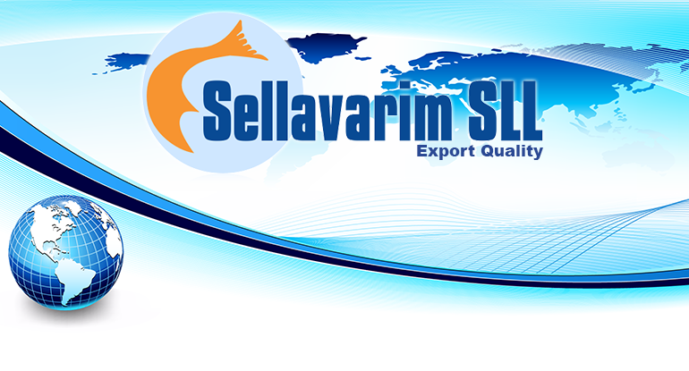 Sellavarim